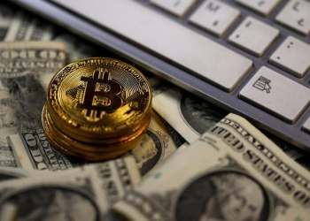 """The constant raids and authorities' conflicting statements on the issue have Bitcoin """"miners"""" in Iran incredibly leery of being identified. (File photo: Reuters)"""