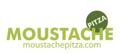 Moustache Logo - Middle East Film Initiative