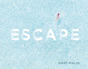 Gray Malin Escape Coffee Table Book