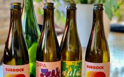 Patio Hop Between Some of Toronto's Best Breweries