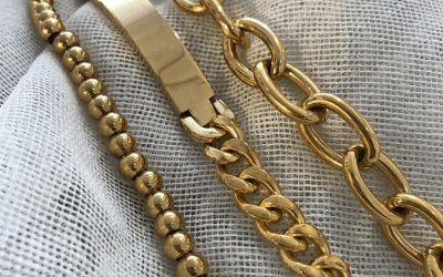 Canadian Business Spotlight: Armed Jewelry