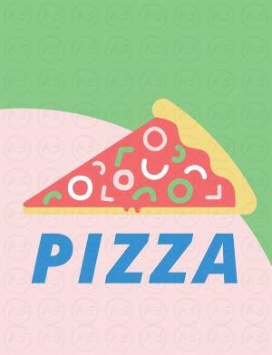 Toronto Pizza Checklist