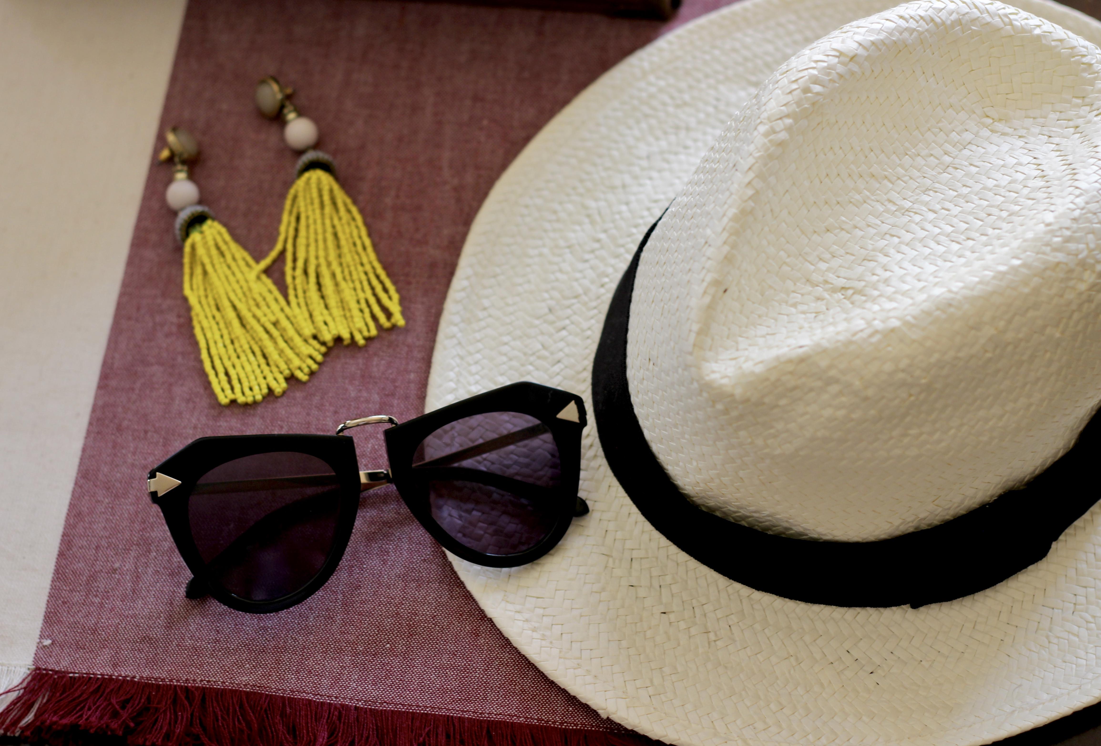 Improve your skin for summer; Baublebar Artemis Drops