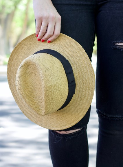 Summer Style Must Haves: The Weekly Style Edit