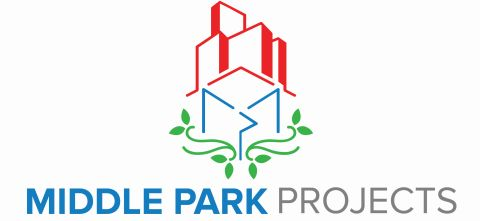 Middle Park Projects