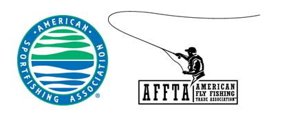 AFFTA and ASA to Co-Locate Trade Shows