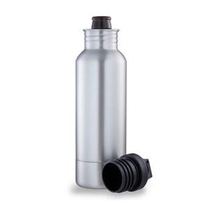BottleKeeper_silver_square_large