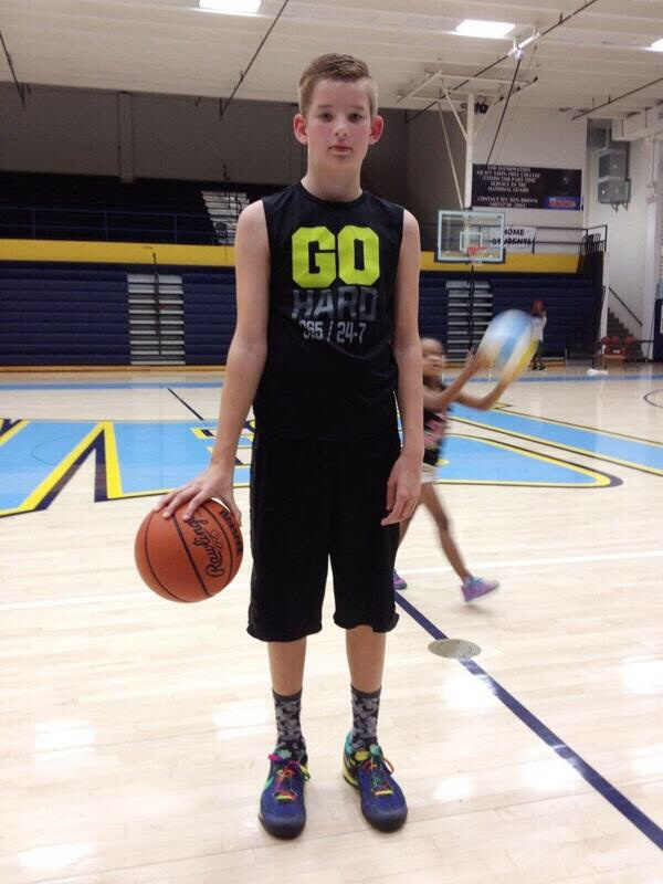 MSE Top 50 National Player Rankings For 4th Grade Class of ...