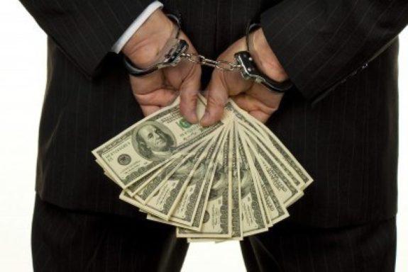 Customer Retention; Handcuffs or Hugs?