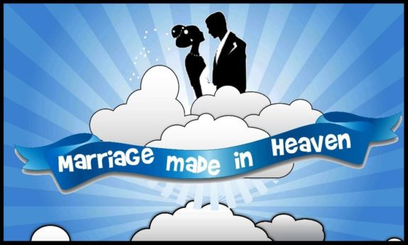 CX and Share Price – A Marriage Made in Heaven (Or Hell)