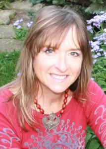 Pam Karlson