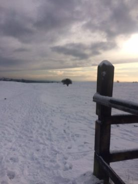SnowOnMoor_Middleton_Runners