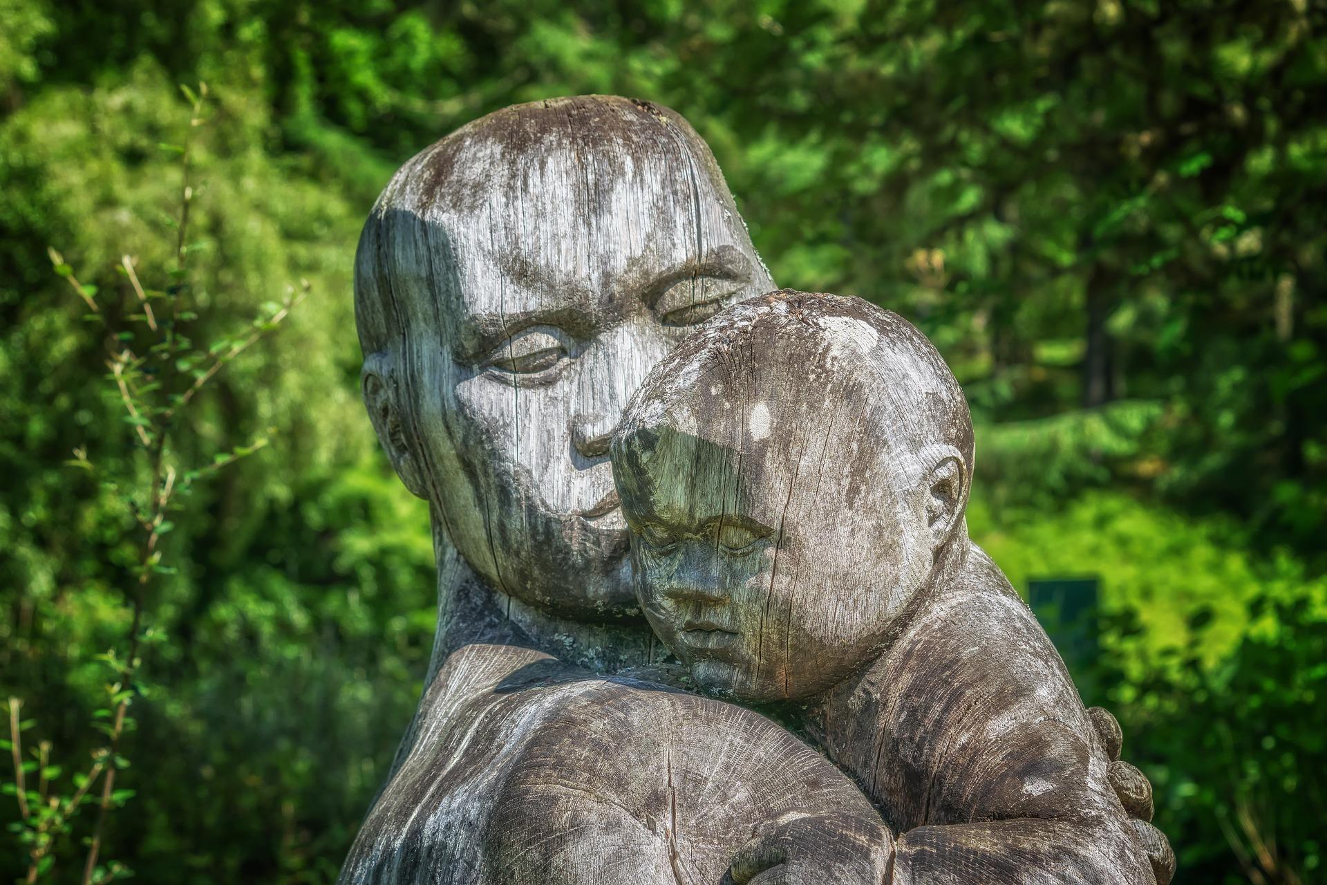 sculpture-2406078_1920