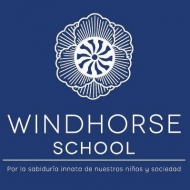 Windhorse School