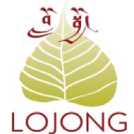 Lojong Meditation