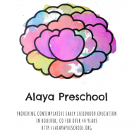 Alaya Preschool