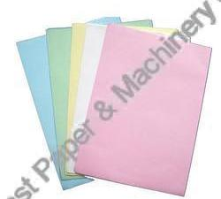 carbonless-paper-ncr-self-copy-paper-250×250