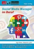 social-media-manager-im-beruf-inga-palme-natascha-ljubic-211x300