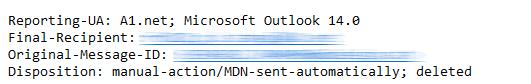 NichtGelesenMeldungMail2