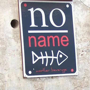 Ist der Name schon vergeben? 6 Tipps zur Namensrecherche