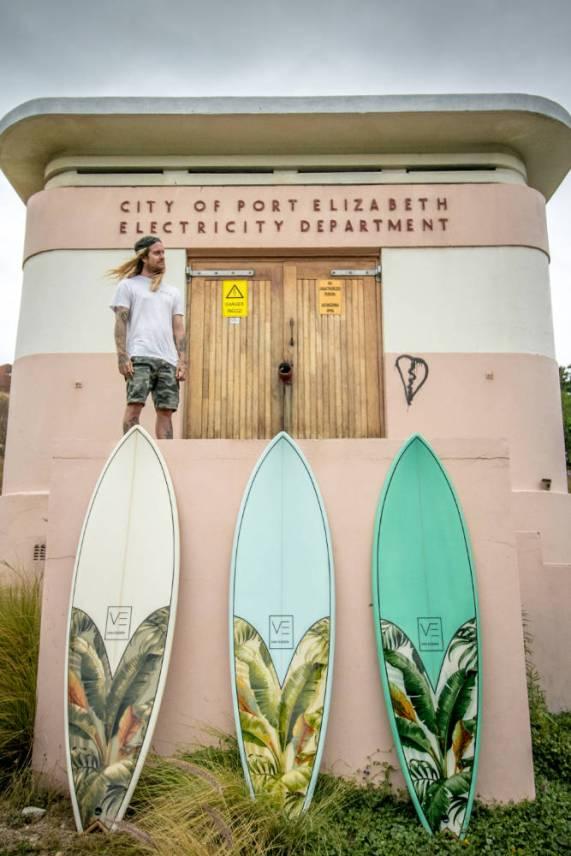 Ricky-Basnett-and-Van-Eijsden-Surfboard-2