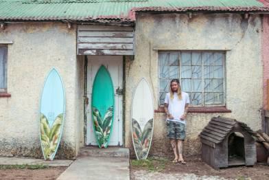 Ricky-Basnett-and-Van-Eijsden-Surfboard-3