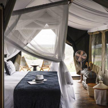 Sanctuary-Kichakani-Serengeti-Camp-14-1200x675 (1)