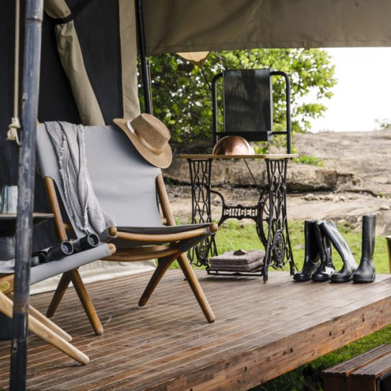 Sanctuary-Kichakani-Serengeti-Camp-7-1200x675
