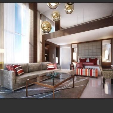 penthouse 601 02 rev 02