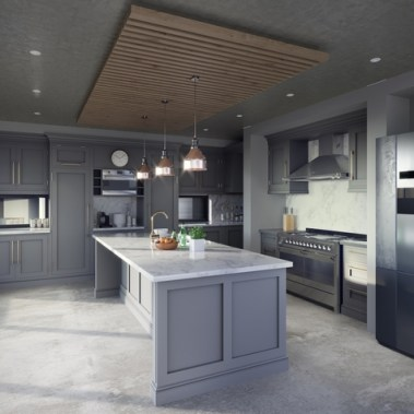 kitchen big render 2
