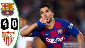 download barcelona vs sevilla 4-0