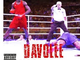 download davolee light weight dremo