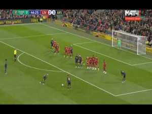 download liverpool vs arsenal 5-5