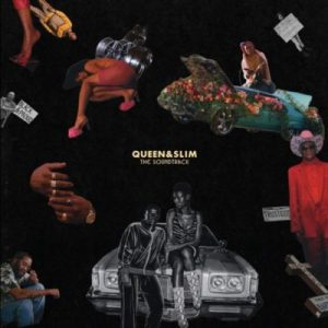 Queen & Slim: The Soundtrack ft. Various Artist