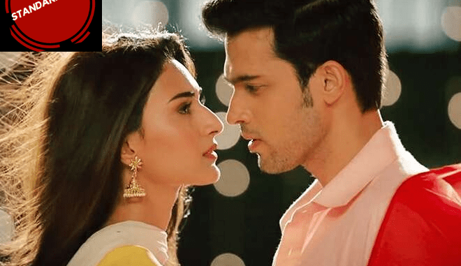 Made for each other Wednesday 4 December 2019 update