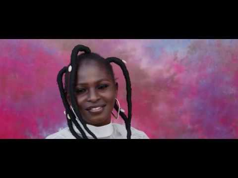 VIDEO: StarBoy - Blow ft. Blaq Jerzee, Wizkid