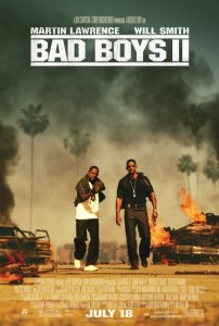 Bad Boys II (2003) Movie Mp4