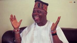 Ewure Abami Latest Yoruba Movie 2020 Drama