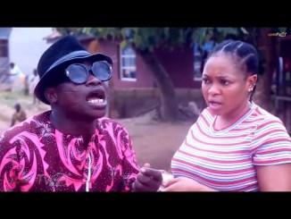 Akoko Esan Latest Yoruba Movie 2020 Drama