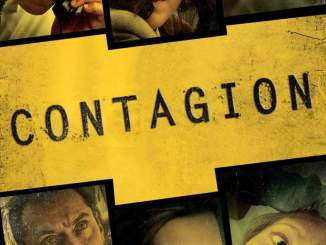 Contagion (2011) - Hollywood Movie