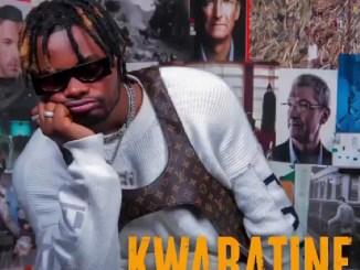 Oladips - Kwaratine (Freestyle)