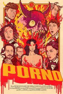 Porno (2019) - Hollywood Movie