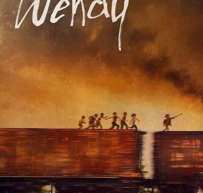 Wendy (2020) - Hollywood Movie