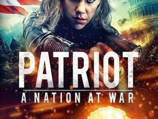 Patriot: A Nation At War (2020)