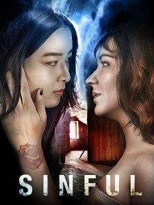 Sinful (2020)