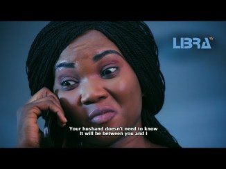 Abata – Latest Yoruba Movie 2020