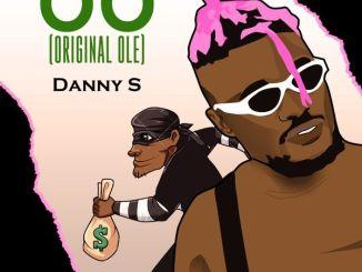 Danny S – O.O (Original Ole)