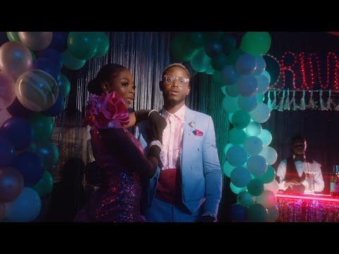 VIDEO: Chiké – If You No Love ft. Mayorkun