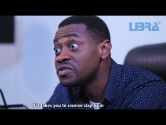 Generosity – Latest Yoruba Movie 2020