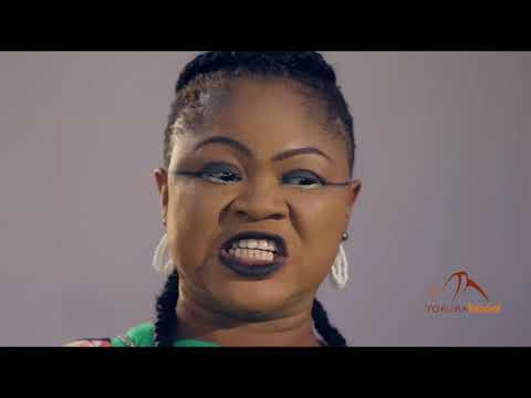 Havah Part 2 – Latest Yoruba Movie 2020